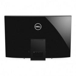 Dell Inspiron 3477 AIO,...