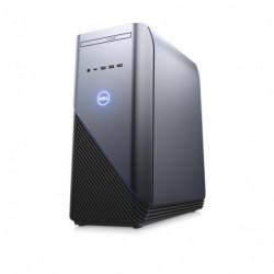 Dell Inspiron 5680 Desktop,...