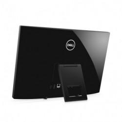 Dell Inspiron 3277 AIO,...