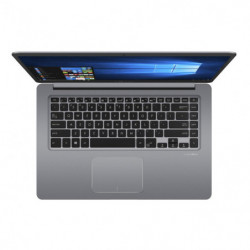 Asus VivoBook X510UA-EJ750T...
