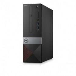 Dell Vostro 3470 Desktop,...