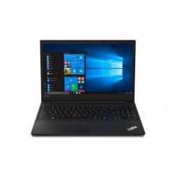 Lenovo ThinkPad E590 Black,...