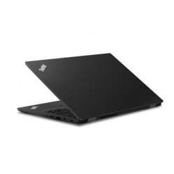 Lenovo ThinkPad L390 Black,...