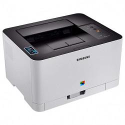 Samsung Printer SL-C430/SEE...