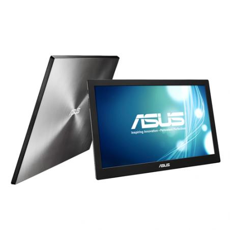 Asus Portable LCD MB168B...