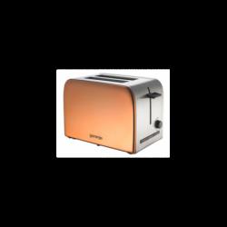 Gorenje Toaster T1100INF...