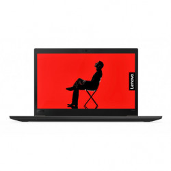 Lenovo ThinkPad T480s LTE,...
