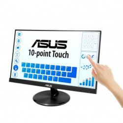 Asus Touch LCD VT229H 21.5...