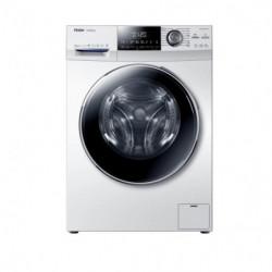 Haier Washing machine...