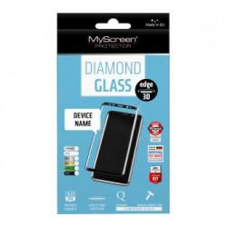 MyScreen Diamond glass (...