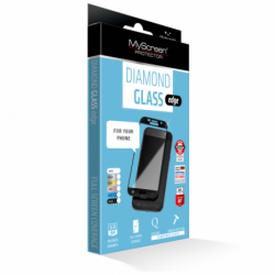 MyScreen Diamond glass for...