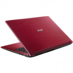 Acer Aspire 3 A315-53G Red,...