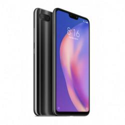 Xiaomi Mi 8 Lite Black,...