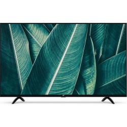 """TV SET LCD 43"""" MI TV 4A..."""