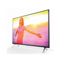 "TV SET LCD 32""/32DD420 TCL"