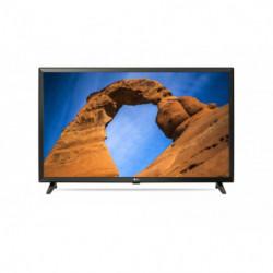"TV SET LCD 32""/32LK510BPLD LG"