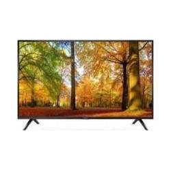 "TV SET LCD 40""/40FE5606..."