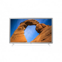 "TV SET LCD 32""/32LK6200PLA LG"