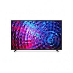"TV SET LCD 50""/50PFS5503/12..."