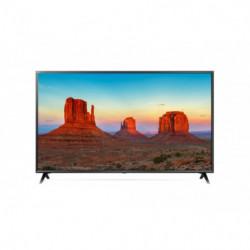 "TV SET LCD 43""..."