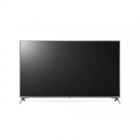 "DISPLAY LCD 49"" 4K/49UU640C LG"