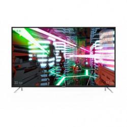 """TV SET LCD 65""""/65UD6406..."""