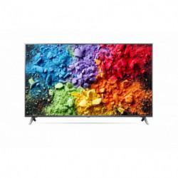 "TV SET LCD 49""..."
