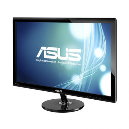 Asus Gaming LCD VS278Q 27...