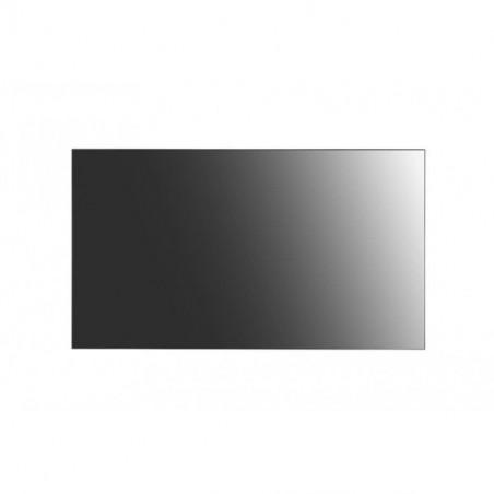 "DISPLAY LCD 49""/49VL5D-B LG"