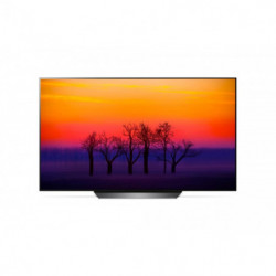 "TV SET OLED 55""..."
