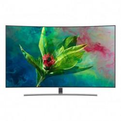 """TV SET LCD 65"""" QLED..."""
