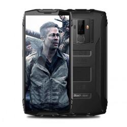 MOBILE PHONE BV6800 PRO...