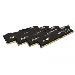 MEMORY DIMM 32GB PC19200...