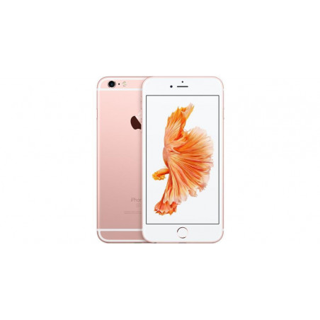 MOBILE PHONE IPHONE 6S...