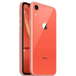 MOBILE PHONE IPHONE XR...