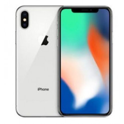 MOBILE PHONE IPHONE X...