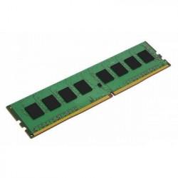 SERVER MEMORY 4GB PC19200...