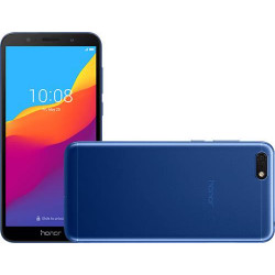 MOBILE PHONE HONOR 7S...