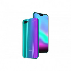 MOBILE PHONE HONOR 10...