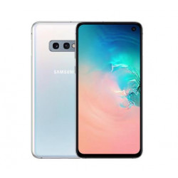 MOBILE PHONE GALAXY S10E...