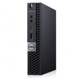 PC OPTI 7060-M CI5-8500T...