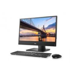 """PC OPTI 5260 CI5-8500 22""""T..."""