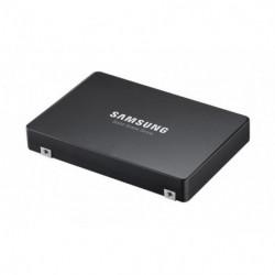 SSD PCIE 1.6TB TLC...