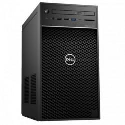 PC 3630 E-2124 16GB/256GB...