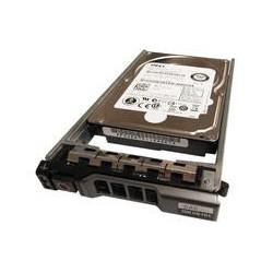 SERVER ACC HDD 300GB 10K...