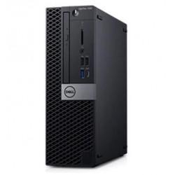 PC OPTI 7060-SFF CI5-8500...