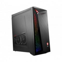 PC INFINITE X CI7-8700K...