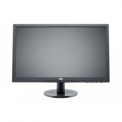 """MONITOR LCD 24"""" TN/G2460FQ AOC"""