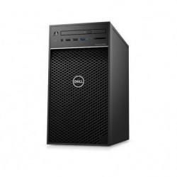 PC 3630 CI5-8500 8/256GB...