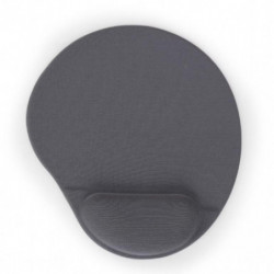 MOUSE PAD GEL...